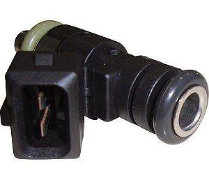 Válvula Injetora Bico Injetor Renault Clio Twingo 0280158168