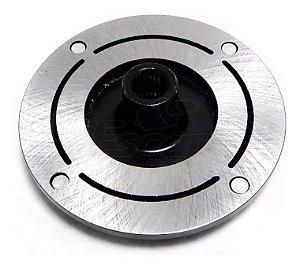 Embreagem Compressor Denso 10s17c Espelho