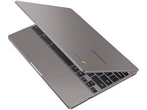 "Chromebook Samsung XE310XBA-KT1BR Intel Celeron - Dual-Core 4GB 32GB eMMC 11,6"" Chrome OS"