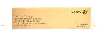 Cilindro Xerox - 85K