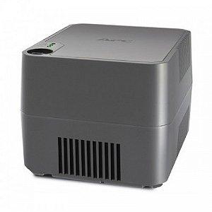 Estabilizador APC Microsol Fridge 2000VA Mono220