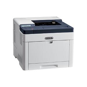 Impressora Xerox Laser 6510DNM Color (A4)