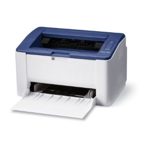 Impressora Xerox Laser Cognac 3020BIB Mono (A4)