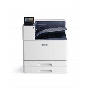 Impressora Xerox Laser VersaLink C9000DT Color (A3)