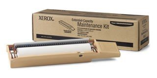 Kit de Manutenção de Alta Cap. Xerox - 30K