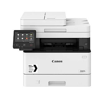 Multifuncional Canon ImageCLASS MF445dw (A4) - 3514C057AA