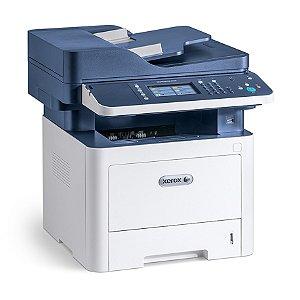 Multifuncional Xerox Laser 3335DNI Mono (A4)