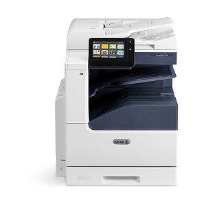 Multifuncional Xerox Laser VersaLink B7035 Mono (A3)