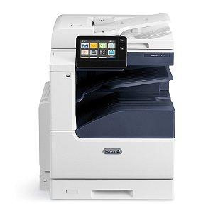 Multifuncional Xerox Laser VersaLink C7025 Color (A3)