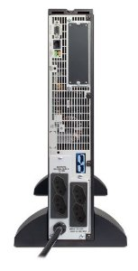 No Break APC Smart-UPS 1500va Mono110 - SURTA1500XL-BR