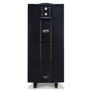 No Break APC Smart-UPS 3000va Mono115 - SMC3000XL-BR