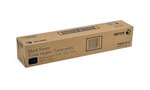 Toner Xerox Preto - 26K - 006R01517NO