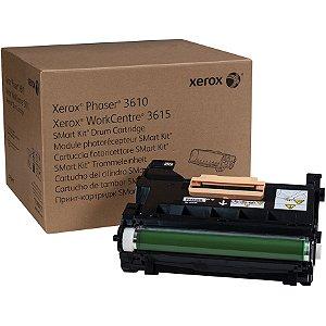 Unidade de Imagem Xerox - 85K - 113R00773NO