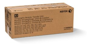 Unidade De Xerox Transferência 113r00674
