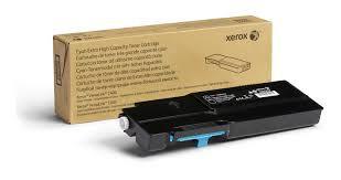 Toner Ciano Capacidade Extra Xerox Versalink C400/C405