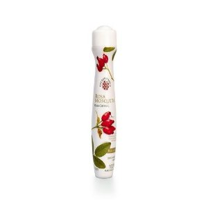 Roll On Óleo Vegetal de Rosa Mosqueta 10ml - Phytoterápica