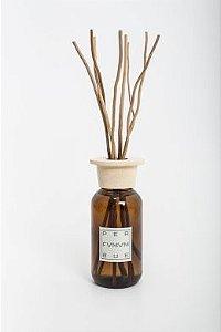 Essências Florais Per Fumum Bue- PEÔNIA (250ml)