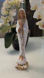 Nossa Senhora do Silêncio - 29cm