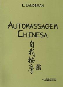 AUTOMASSAGEM CHINESA