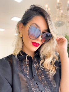 Óculos de Sol BRN Lisboa