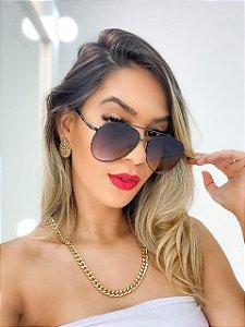 Óculos de Sol BRN Turquia