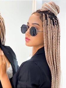 Óculos de Sol BRN Orlando