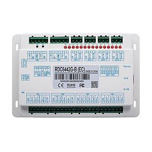 Placa Controladora RDC-6442