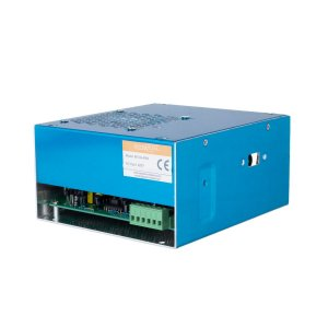 fonte de laser 40w
