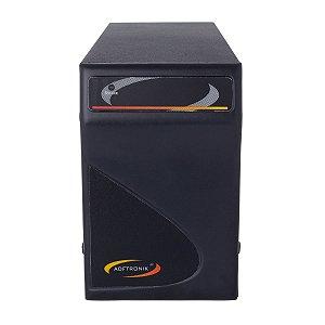 Estabilizador Power 2000VA (2000w) 220/220v