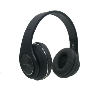 Headphones Stereo Sound B39 H'MASTON