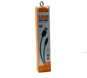 USB CABLE DATA 4.8A 1M H'MASTON