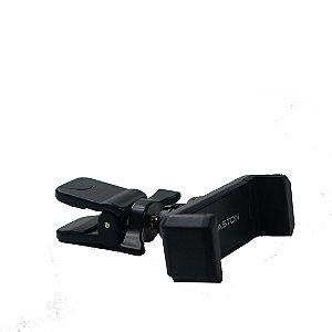 SUPORTE VEICULAR COM PRESILHA CJ-350 H'MASTON