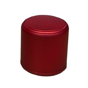 Caixa De Som Bluetooth Portátil Little Fun Inpods