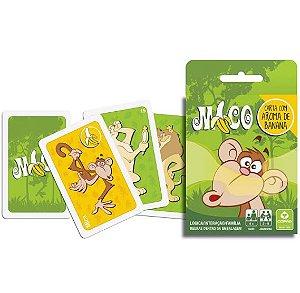 Copag Play Jogo do Mico