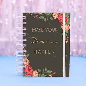 Agenda 2020 - Make Your Dreams