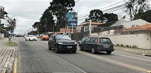 1018 - R. Carlos Pioli, 214 – Sentido Bairro