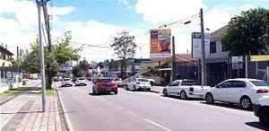 1071 - R. Brigadeiro Franco, 3835 – Sentido Centro