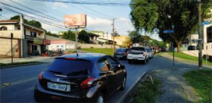 1094 - Av. Monteiro Tourinho, 949 – Sentido Bairro
