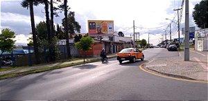 1159 - Av. Rocha Pombo, 1426 – Saída do Aeroporto