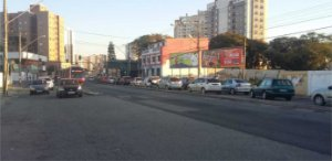 3058 - Av. Rep. Argentina, 5434