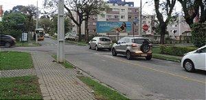 3066 - R. Eng. Niepce da Silva, 488