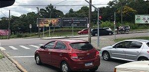 3067 - Av. Paraná, 4705