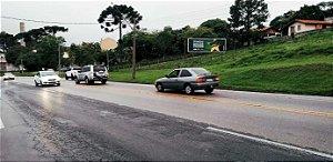3073B - Estrada Nova de Colombo, 5480