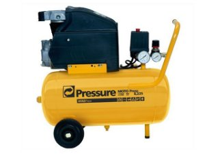 Compressor Moto Press 8,2