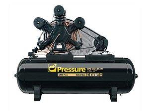 Compressor Onix 60PCM
