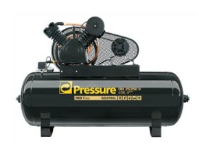 Compressor Onix 25PCM