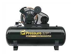 Compressor Onix 20PCM