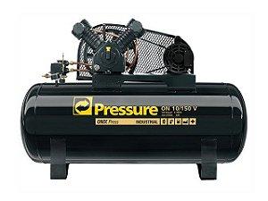 Compressor Onix 10PCM