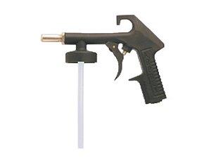 Pistola BATE PEDRA ARPREX ÔMEGA MOD13