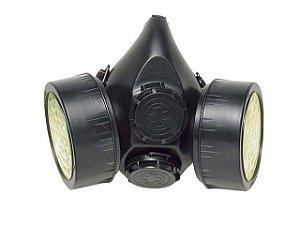 Respirador Semi-Facial CG306